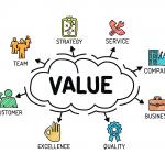 Creating Shared Value dan Komitmen Untuk Menawarkan Pilihan Lebih Lezat dan Sehat