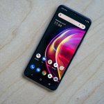 Kualitas Beberapa Smartphone Vivo Berikut Ini Tidak Dapat Diremehkan