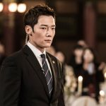 Yuk Kenalan! Fakta di Balik Aktor Populer Korea Choi Jin Hyuk